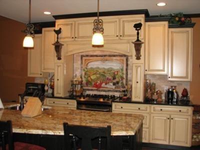 Tuscan Kitchen Designs Photo Gallery best 25+ tuscan kitchen decor ideas on pinterest | kitchen utensil