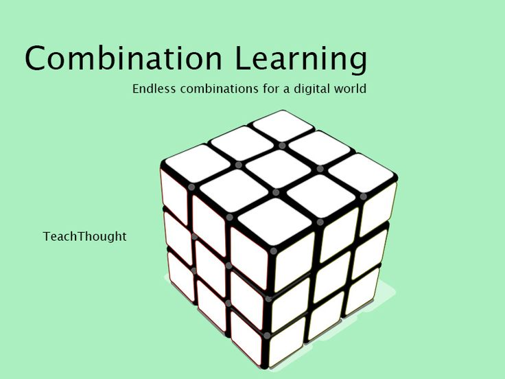 collaborative learning critical thinking definition Creating a collaborative organizational culture   a similarly narrow definition and relegate collaboration to an activity best used on complex, high.