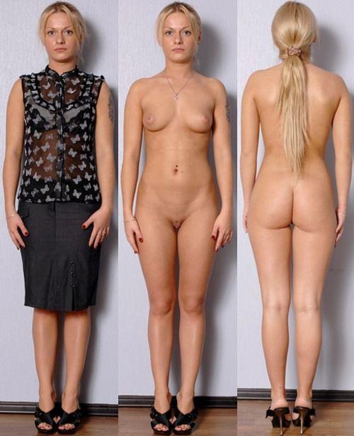 2 chech girls do their legs apart 1