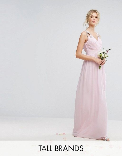 8 besten Franzi Malve Bilder auf Pinterest   Brautjungfern ...