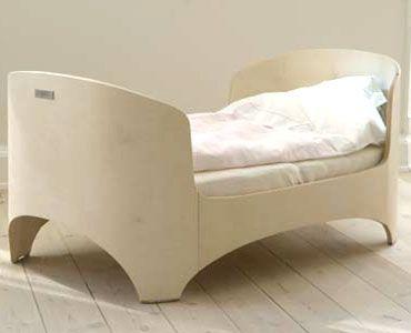 Leander Bett