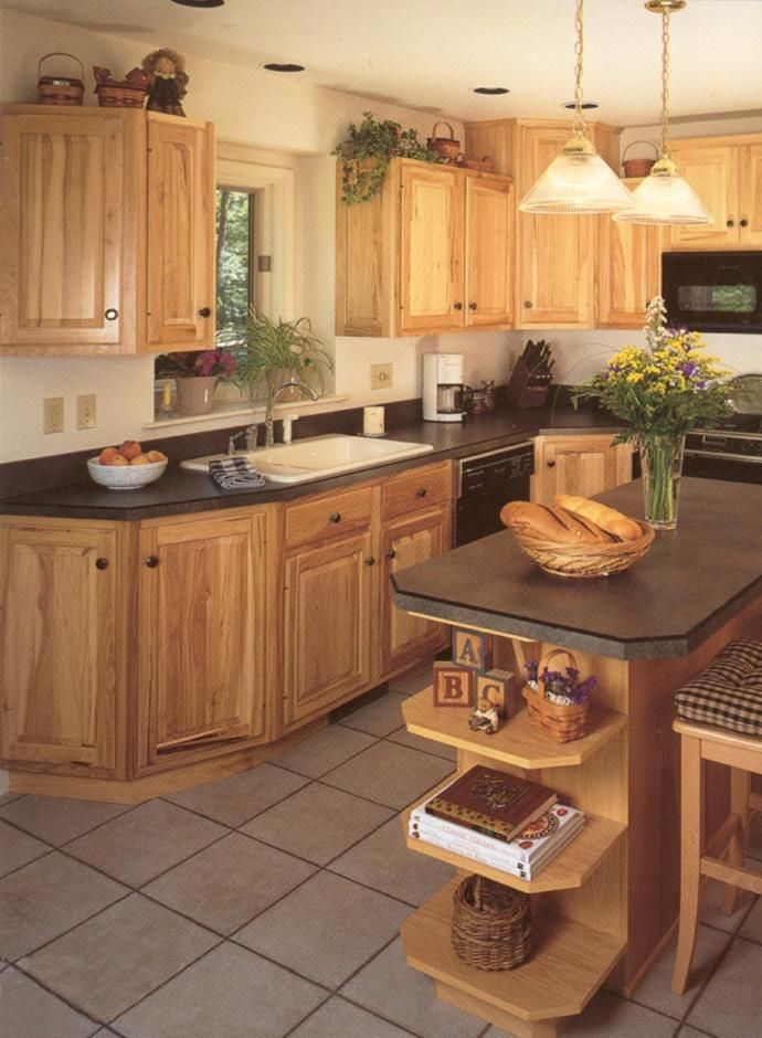 45 best CABINETS AND CABINET RENDERINGS images on Pinterest ...