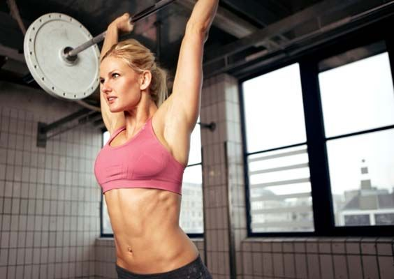 70 Thoughts Every Woman Has While Doing CrossFit http://www.fitbie.com/2014/07/10/thoughts-every-woman-has-while-doing-crossfit?blog_cat=juice-bar