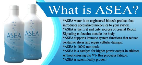Subscribe to our Preferred Customer Program (autoship) and receive ASEA product at discount pricing delivered right to your door every month. Cancel or edit your subscription at any time.