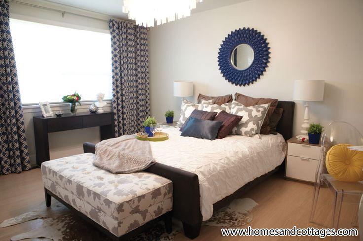 Homes and cottages consumer hot property rec maras for Brothers bedroom ideas