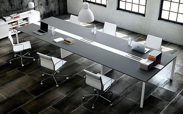 colección-mobiliario-oficina-adapta+-jg-group (4)