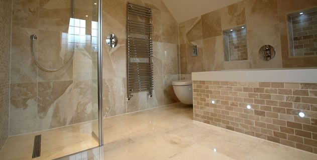 19 best images about wet rooms on pinterest traditional for Wet room inspiration
