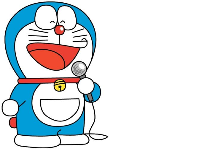 Doraemon.full.50854.jpg (1060×737)
