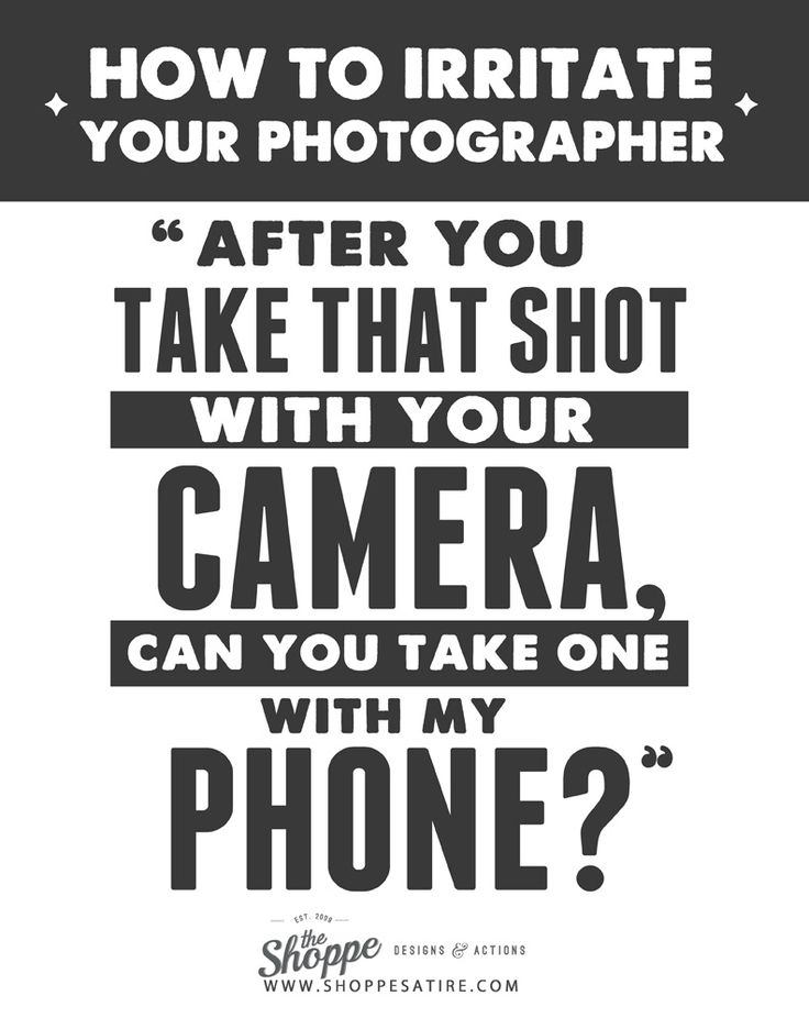17 Best Images About Photography Puns On Pinterest