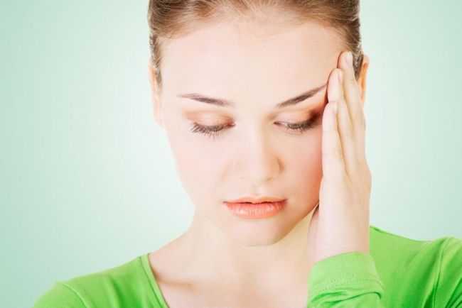 """Natural Remedies for Depression - We all have """"off"""" days when we feel unmotivated and lethargic.  That is normal and ok.  But when we start to have more """"off"""" days than """"on"""" days, we need to address it.  There is so much information out there about depression and how to naturally treat it.  I am here to simplify all of it for you!"""