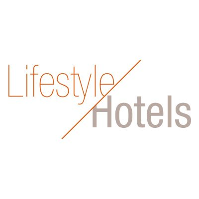 http://lifestyle-hotels.ch/en/hotel-recommendation.html