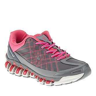 Buy Prospecs Power Walk 4 Walking Shoes (Women's) and other comfortable  Women's Shoes & Walking Shoes, at FootSmart