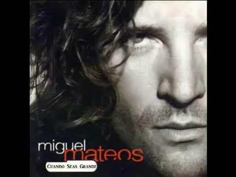 Rock en Español mix classicos