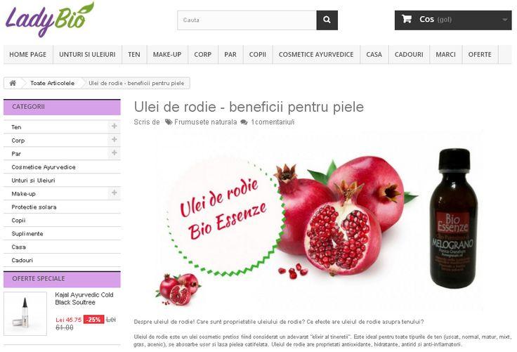 http://www.ladybio.ro/blog-Ladybio/96_ulei-de-rodie-beneficii-pentru-piele