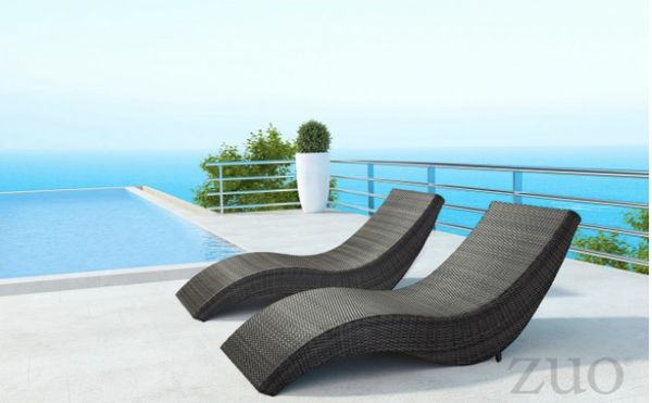 Chaise Lounge Chairs | Pool Furniture