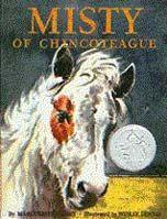 Misty of Chincoteague: Favorite Childhood, Childhood Books, Every Girls, Kids Books, Reading Books, Childhood Favorite, Favorite Books, Children Books, Classic Books