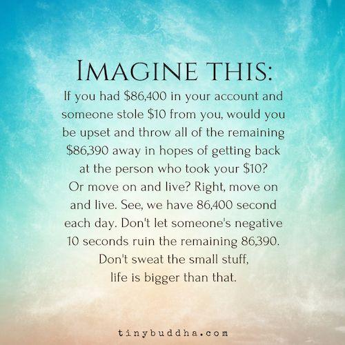 Imagine this_-2