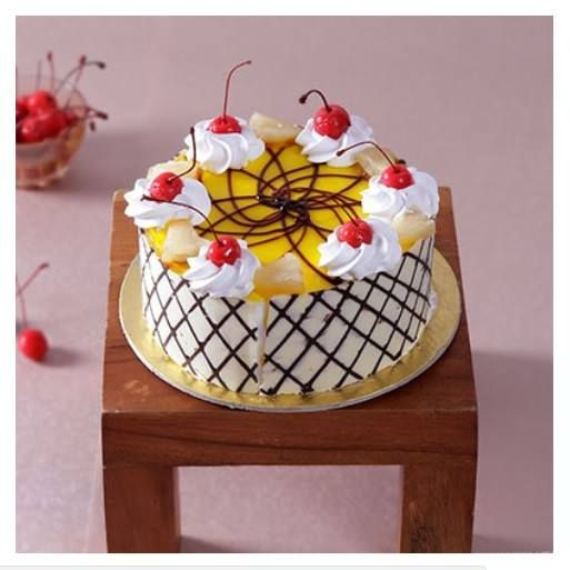 278 best Order Cake online images on Pinterest