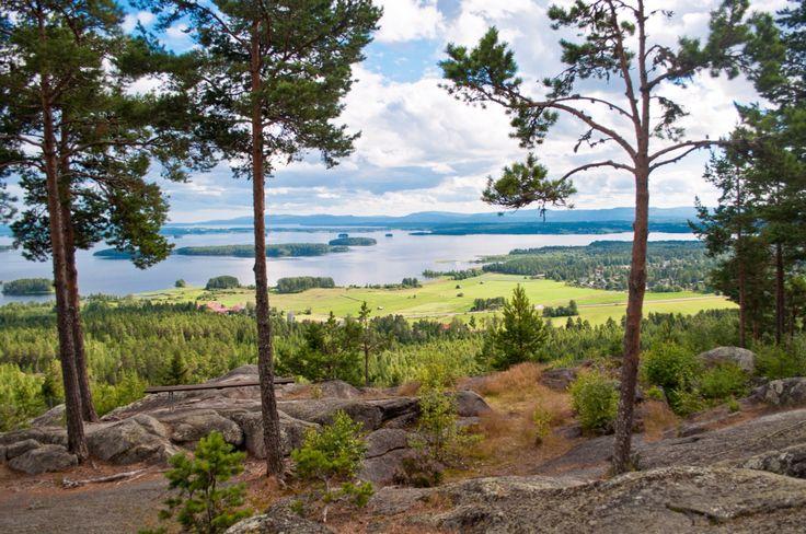Hudiksvall Hälsinglands , Sweden Sverige Photographer: Oshri Yarimi
