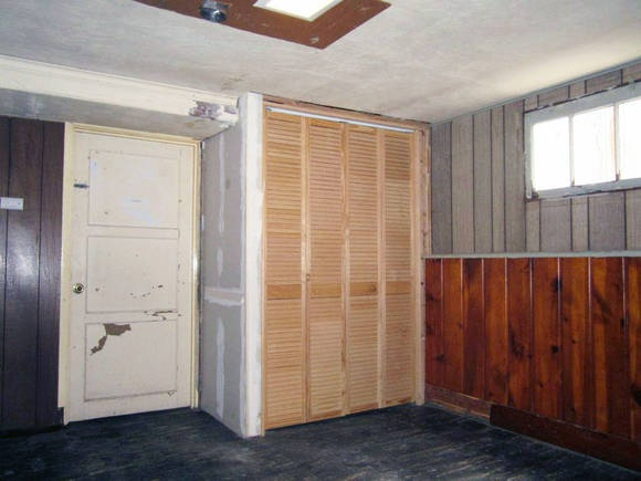 Types Of Wood Paneling WB Designs - Types Of Wood Paneling WB Designs