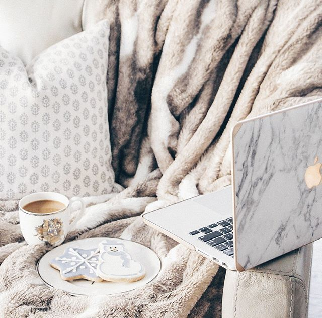 Cozy Winter | Marble Laptop Case | Marble Cover | Macbook Cases | Marble Laptop Case | Marble Cover | Macbook Cases | Marble Macbook Cases | Marble Macbook Pro Cases | Marble Macbook Air Cases | Marble Laptop Case Shop | Marble Macbook Cover | Chic Laptop Case | Macbook Accessories | Marble Macbook Cover Products | Cool MacBook Cases | MacBook Pro Chic | Marble Laptop Case Etsy | MacBook | Gift Ideas | Mothers Day Gift | Unique-Gift-For-Wife | Winter | Home Decor Ideas | Girly Glam |