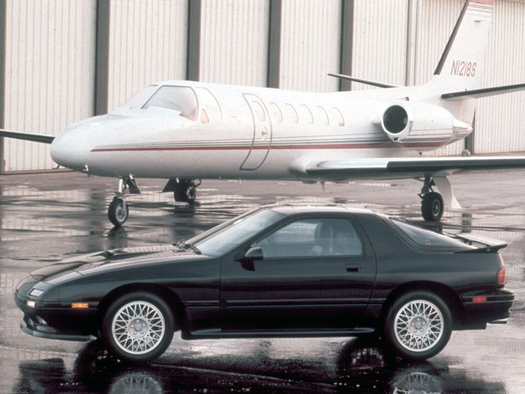 53 best mazda savanna rx7 images on pinterest mazda rx7 and autos mazda rx7 turbo ii fandeluxe Images
