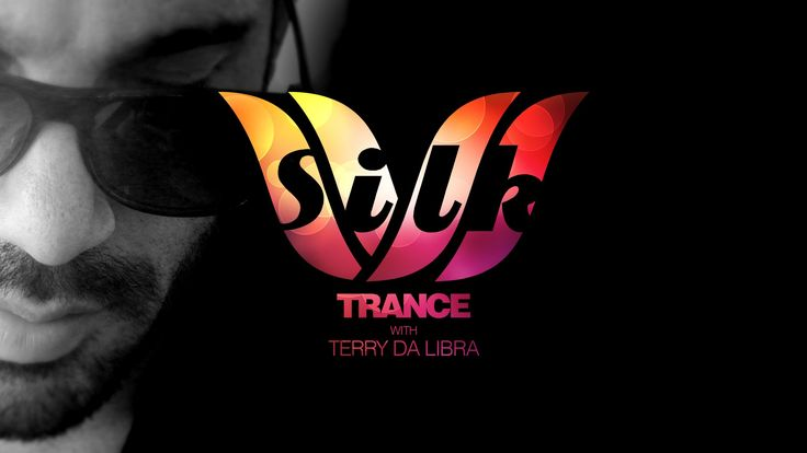 Terry Da Libra Pres. Best of Trance 2016, Vol. 01 (DJ Mix)