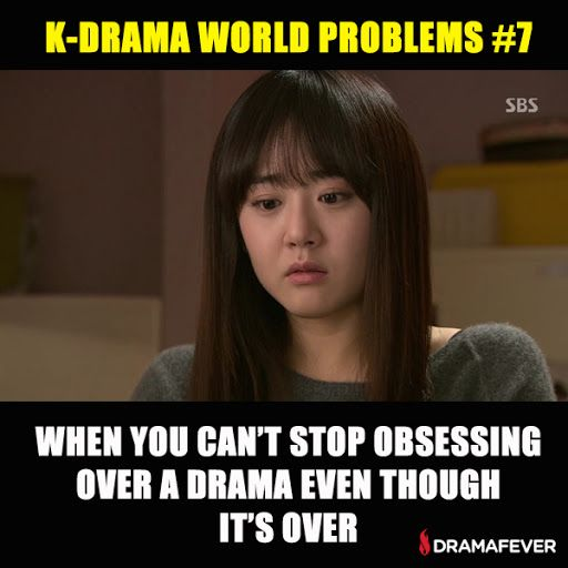 Marathon all your favorite dramas with fewer commercials with DramaFever Premium, now as little as $0.99/month!