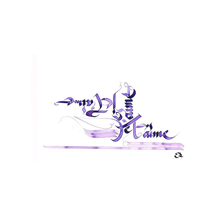 Best calligraphy fonts images on pinterest writing