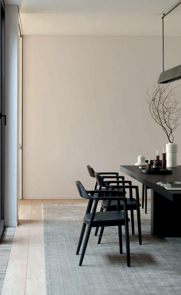 D Residence in Waregem, by Vincent Van Duysen
