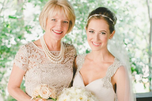 Mother of the Bride/Groom: Best Tailor in Elora Area: Nocce Bridal Alterations #NocceBridalAlterations