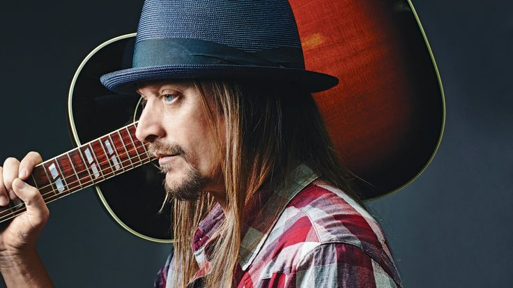 Another wanna be rock n roller for the Republican party!  Just what we do not need ---  another RACIST!  Kid Rock is the first to admit that the story of his success is not exactly a rags-to-riches saga. Description from cowboysindians.com. I searched for this on bing.com/images