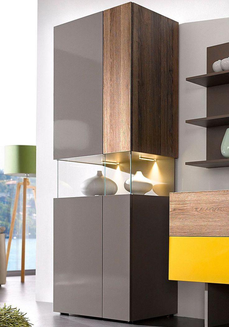 ber ideen zu t rscharniere auf pinterest k chenherde und knobs. Black Bedroom Furniture Sets. Home Design Ideas