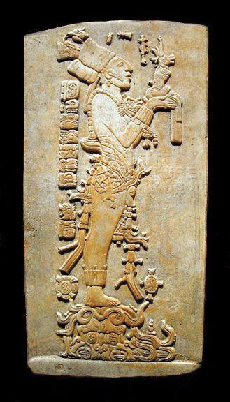 Ancient Maya Art, Aztec Mayan Inca, Civilization