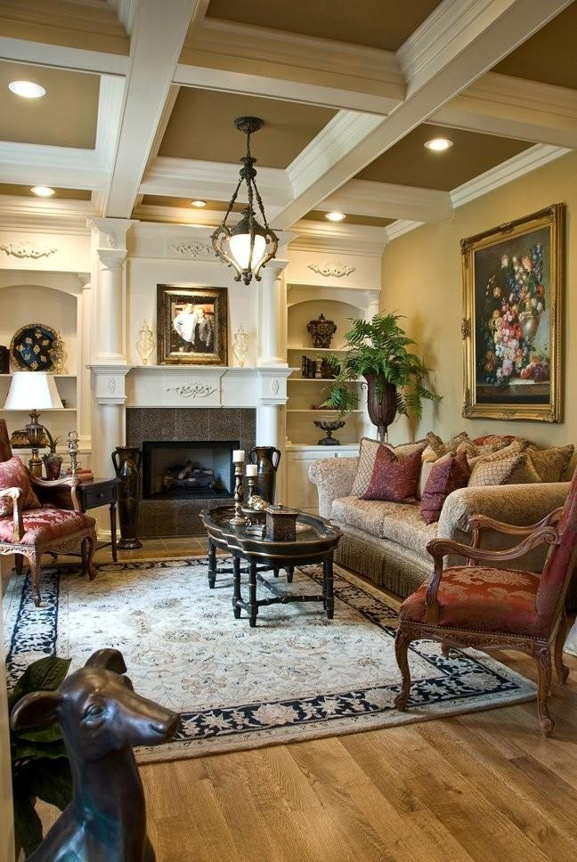 View Our Interiors Photo Gallery Magnolia Homes Builds New In The Memphis Tn Area