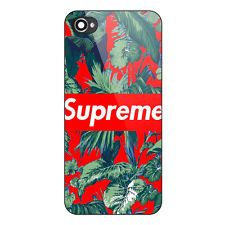 Item im#iPhone 4 #iPhone 4S #iPhone 5S #iPhone 5C  #iPhone 6S Plus #iPhone 6S #iPhone 7  #iPhone 7 Plus #Accessories #Case #CellPhone  #Cover #Custom #CustomCase #Gift #PhoneCase #Protector #New #Rare #Hot #Best