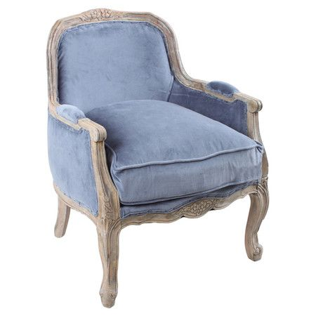 17 best images about armchairs on pinterest reading