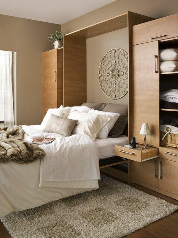 1000 ideen zu schrankbett selber bauen auf pinterest selber bauen kinderbett schrank. Black Bedroom Furniture Sets. Home Design Ideas
