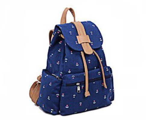 34 best images about backpacks on Pinterest