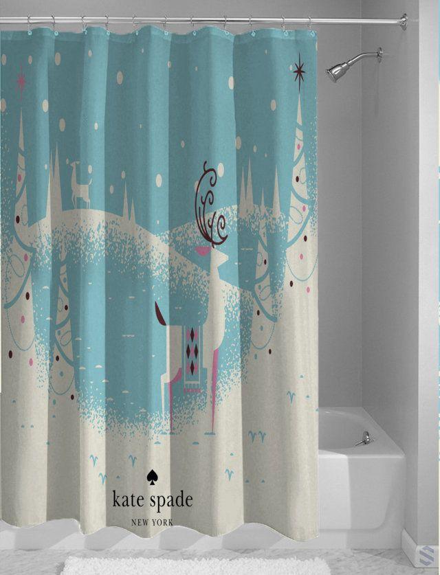 Goyard St Honore V Goyardsac Club Et Al Custom Shower Curtains Cheap Shower Curtains Curtains