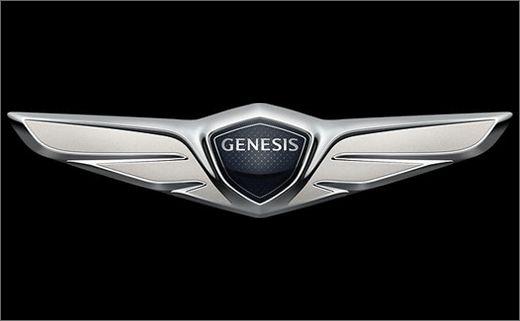 Hyundai-Launches-New-Luxury-Car-Brand-Genesis