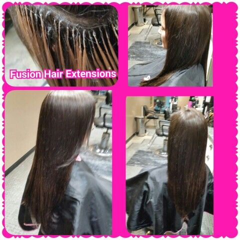 51 best hair extensions grand rapidsmi images on pinterest hair fusion hair extensions call or text 616 617 0178 pmusecretfo Choice Image