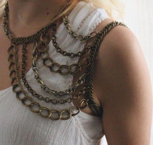 knitmeapony:  I NEED IT