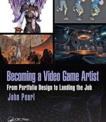25+ parasta ideaa Pinterestissä Video game designer jobs - video game designer job description