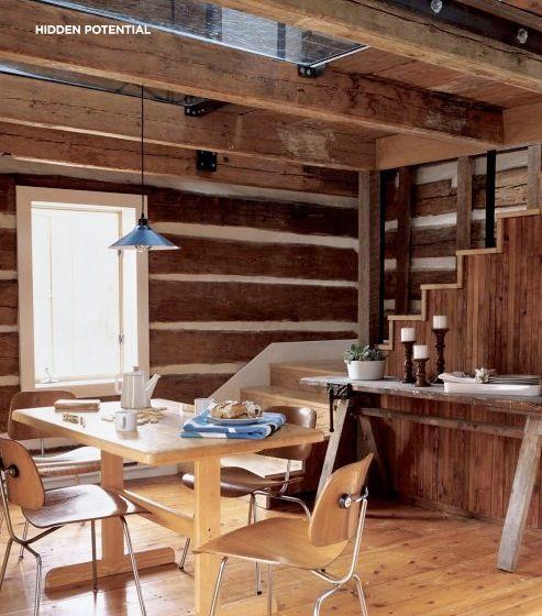 Best 20 Modern log cabins ideas on Pinterest Log cabin