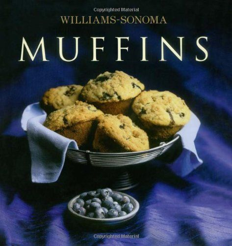 1000+ images about Williams and Sonoma Cook Book Collection on ...