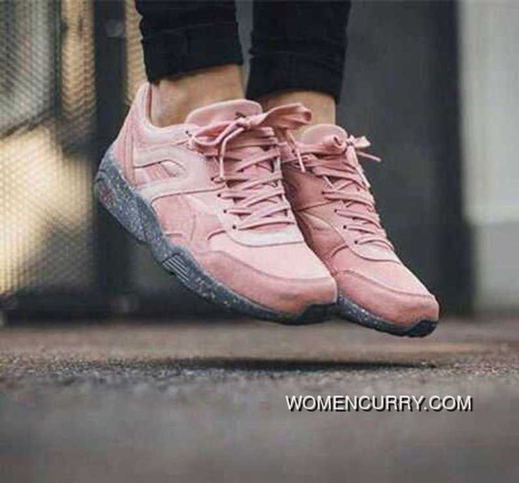 https://www.womencurry.com/puma-359691-01-sakura-pink-women-men-2016-new-cheap-to-buy.html PUMA 359691 01 SAKURA PINK WOMEN MEN 2016 NEW CHEAP TO BUY Only $88.01 , Free Shipping!