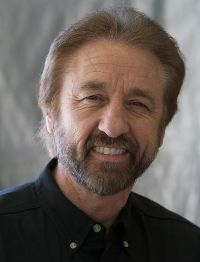 'Christian homosexuals' plot church's transformation Evangelist Ray Comfort issues warning: 'Do not be deceived'