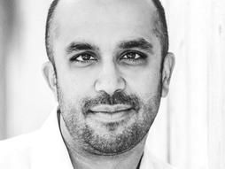Neil Pasricha is the New York Times bestselling author of The Happiness Equation and serves as the Director of the Institute for Global Happiness after a decade running leadership development inside Walmart. He is one the world's leading authorities on happiness and positivity.