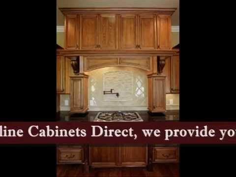 Affordable RTA Kitchen Cabinets Atlanta GA (615) 828 8377  Http://www.rtakitchencabinetsonline.com/ At RTA Kitchen Cabinets Online, It  Doesnt Matter If You ...